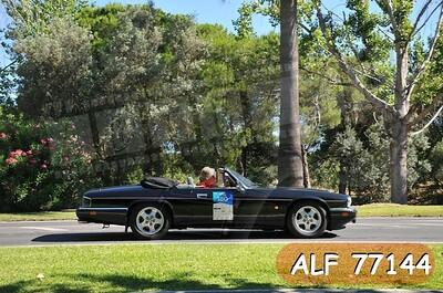 ALF 77144