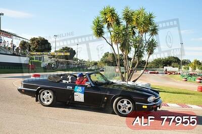 ALF 77955