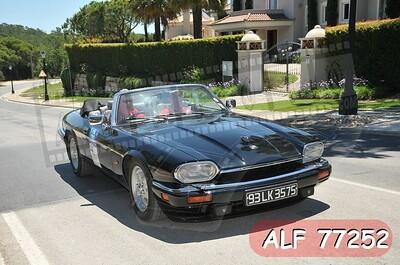 ALF 77252