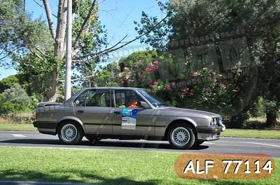 ALF 77114
