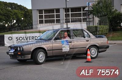 ALF 75574