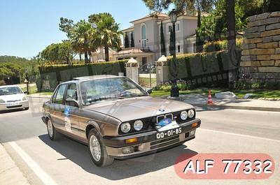 ALF 77332