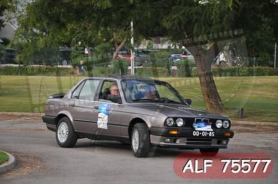 ALF 75577