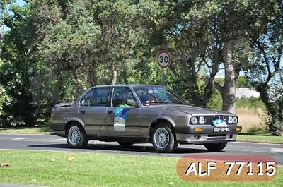 ALF 77115