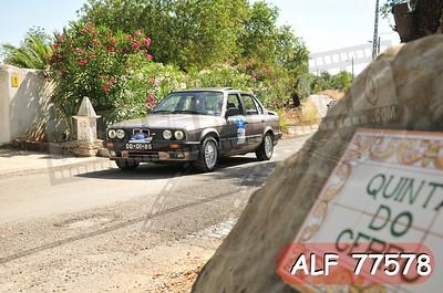 ALF 77578