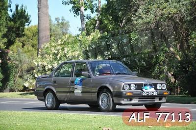 ALF 77113