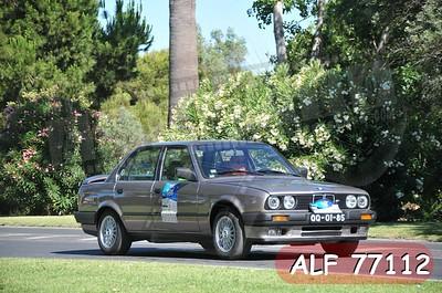ALF 77112