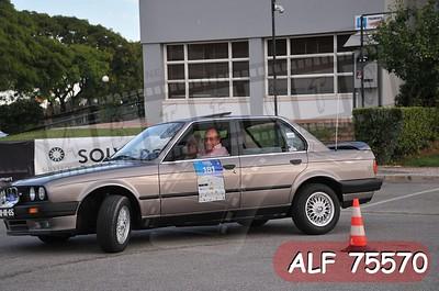 ALF 75570