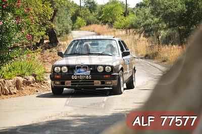 ALF 77577