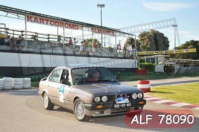 ALF 78090