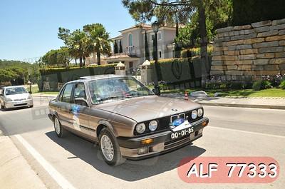 ALF 77333