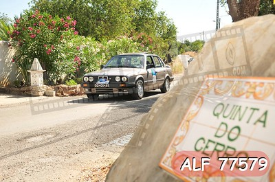 ALF 77579