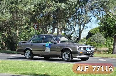 ALF 77116