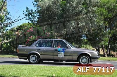 ALF 77117