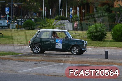 FCAST20564