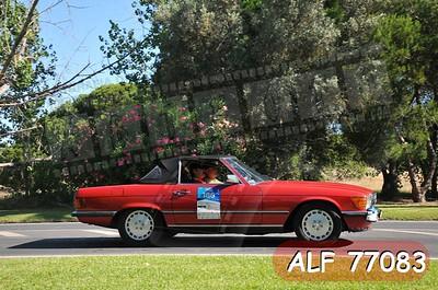 ALF 77083