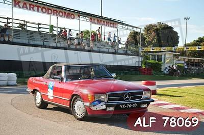 ALF 78069