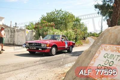 ALF 77595