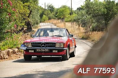 ALF 77593