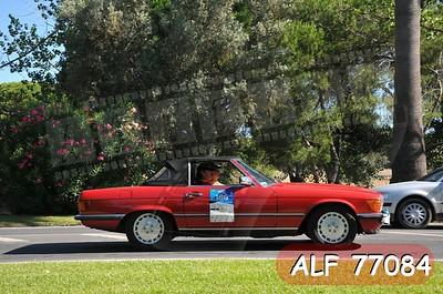 ALF 77084