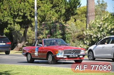ALF 77080