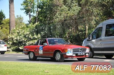 ALF 77082
