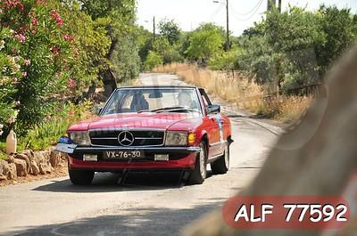 ALF 77592