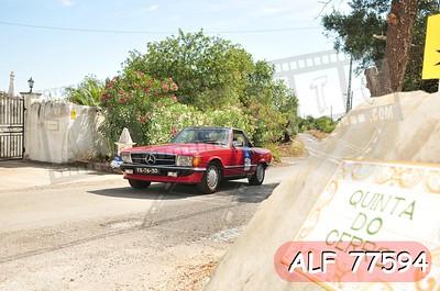 ALF 77594