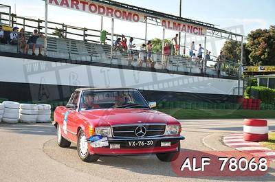 ALF 78068