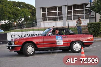 ALF 75509