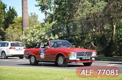 ALF 77081