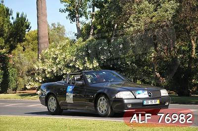 ALF 76982
