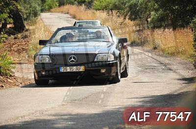 ALF 77547