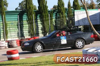 FCAST21660