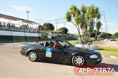 ALF 77876