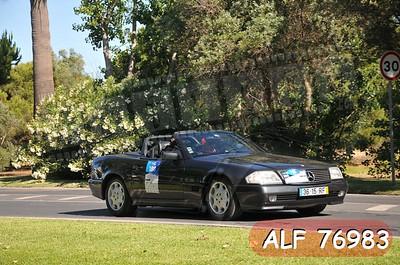 ALF 76983