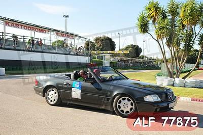 ALF 77875