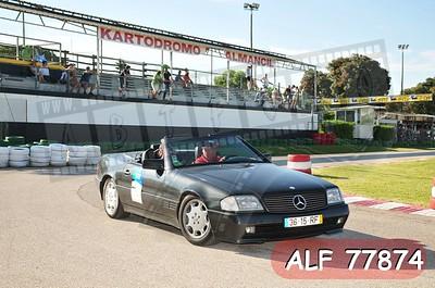 ALF 77874