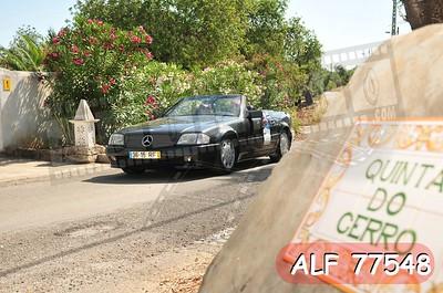 ALF 77548