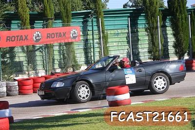 FCAST21661