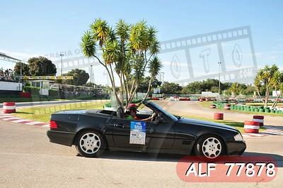 ALF 77878