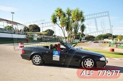 ALF 77877