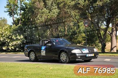 ALF 76985