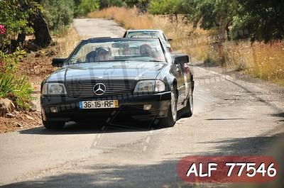 ALF 77546