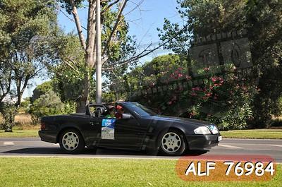 ALF 76984