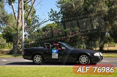 ALF 76986