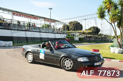 ALF 77873