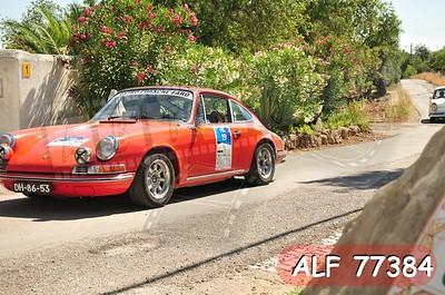 ALF 77384