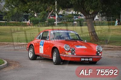 ALF 75592