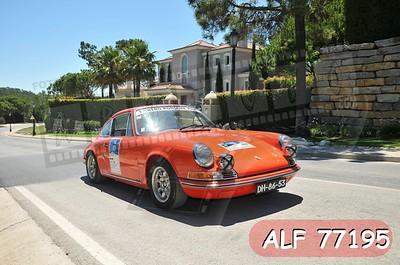 ALF 77195